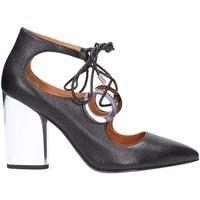 Sapatos Mulher Escarpim What For 007 Multicolore