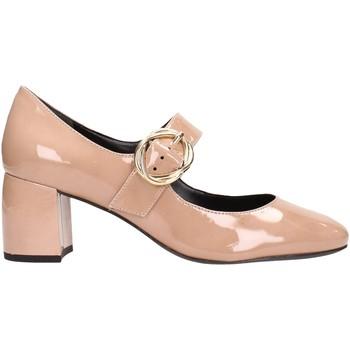 Sapatos Mulher Escarpim What For PF17WF066 Multicolore