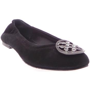 Sapatos Mulher Sabrinas Franco Troise 19 Multicolore
