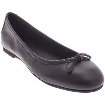 Sapatos Mulher Sabrinas Geste E400 Multicolore
