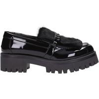 Sapatos Mulher Mocassins Cult CLE102707 Multicolore