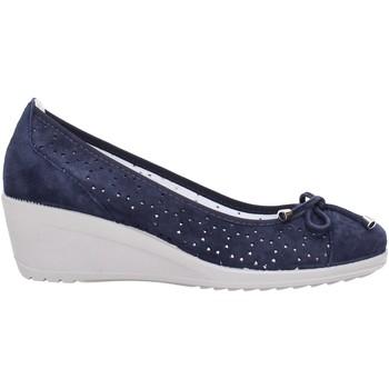 Sapatos Mulher Sabrinas Enval 7938000 Multicolore