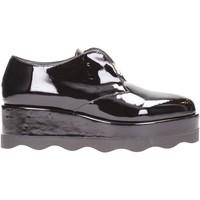 Sapatos Mulher Mocassins Albano 7155 Multicolore
