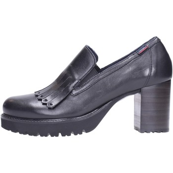 Sapatos Mulher Mocassins CallagHan 21901 Multicolore