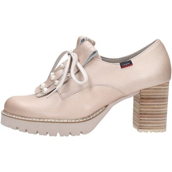 Sapatos Mulher Mocassins CallagHan 21921 Multicolore