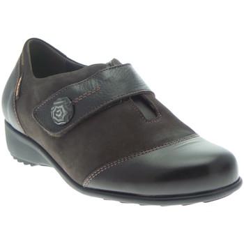 Sapatos Mulher Sapatos Mephisto SAGA IMPERIAL Multicolore
