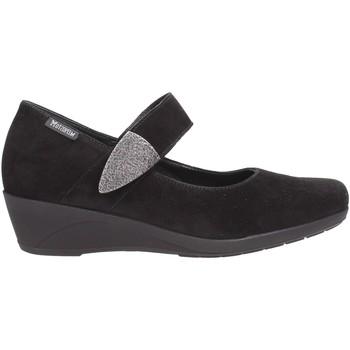 Sapatos Mulher Sapatos Mephisto KIMONA Multicolore