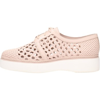 Sapatos Mulher Sapatos What For PS17WF168 Multicolore