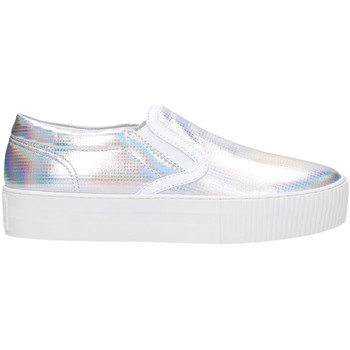 Sapatos Mulher Slip on Cult CLE102459 Multicolore