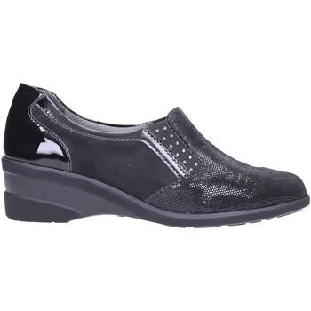 Sapatos Mulher Slip on Melluso K91233P Multicolore