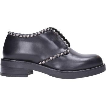 Sapatos Mulher Sapatos Albano 1013/2 Multicolore
