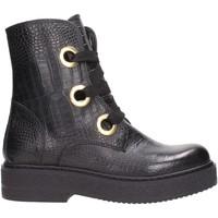 Sapatos Mulher Botas baixas Cult CLE102677 Multicolore
