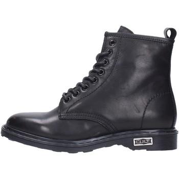 Sapatos Mulher Botas baixas Cult CLE103079 Multicolore