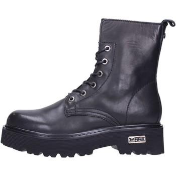 Sapatos Mulher Botas baixas Cult CLE103130 Multicolore