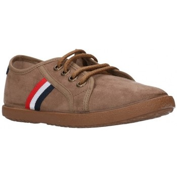 Sapatos Rapaz Sapatilhas Batilas 47950 Niño Taupe marron