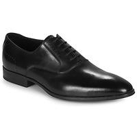 Sapatos Homem Richelieu André RIPLATON Preto