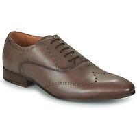 Sapatos Homem Richelieu André DOWNTOWN Toupeira