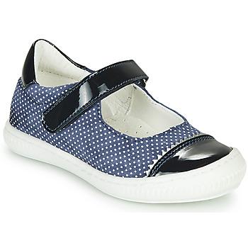 Sapatos Rapariga Sabrinas André ISALIE Marinho