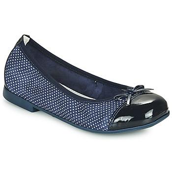 Sapatos Rapariga Sabrinas André PIA Marinho