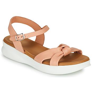 Sapatos Rapariga Sandálias André NORA Rosa
