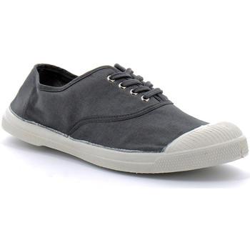 Sapatos Sapatos Bensimon TENNIS Gris