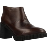 Sapatos Mulher Botins Stonefly OMSY 1 Marron