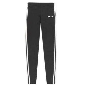 Textil Rapariga Collants adidas Performance GELONE Preto