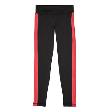 Textil Rapariga Collants adidas Performance SOPHIE Preto