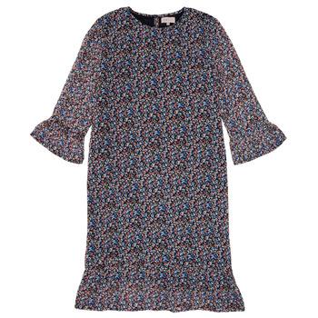 Textil Rapariga Vestidos curtos Only KONJULIA Marinho