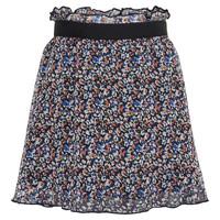 Textil Rapariga Saias Only KONJULIA Marinho