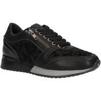 Sapatos Mulher Multi-desportos Chika 10 SANGRIA 03 Negro