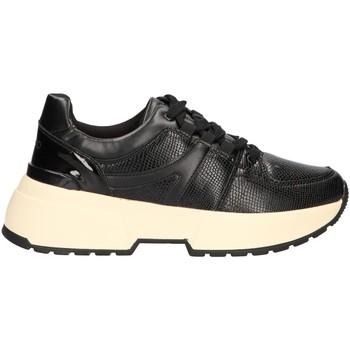 Sapatos Mulher Multi-desportos Chika 10 ABIGAIL 01 Negro