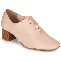 Sapatos Mulher Sapatos André CASSIDY Cru