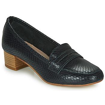 Sapatos Mulher Mocassins André MICHELLE Marinho