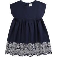 Textil Rapariga Vestidos curtos Carrément Beau LISE Azul