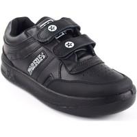 Sapatos Homem Multi-desportos Paredes DP 101 Blanco