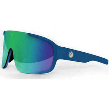 Relógios & jóias óculos de sol Uller Bolt Azul