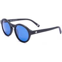 Relógios & jóias óculos de sol Uller Valley Preto