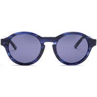 Relógios & jóias óculos de sol Uller Valley Azul
