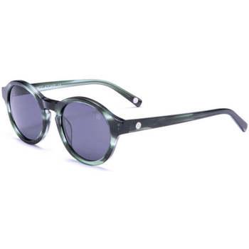 Relógios & jóias óculos de sol Uller Valley Verde