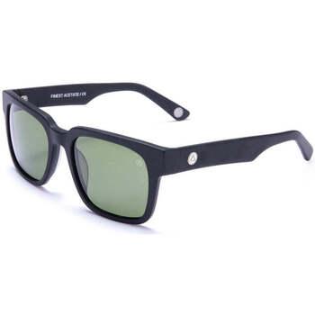 Relógios & jóias óculos de sol Uller Hookipa Preto