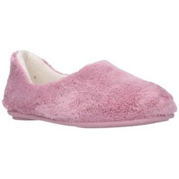 Sapatos Rapariga Chinelos Batilas 66054 Niño Morado violet