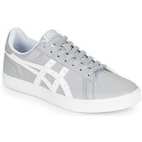 Sapatos Homem Sapatilhas Asics 1191A165-020 Cinza / Branco