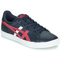 Sapatos Mulher Sapatilhas Asics 1192A136-402 Marinho / Rosa