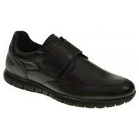 Sapatos Homem Sapatos & Richelieu Skut 3207 Negro