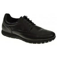 Sapatos Homem Sapatos & Richelieu Skut 3206 Negro