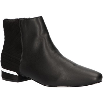Sapatos Mulher Botins Maria Mare 62542 Negro