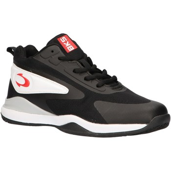 Sapatos Criança Multi-desportos John Smith BAGER Negro