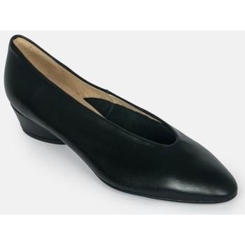 Sapatos Mulher Sabrinas By Peppas GT JOVI Preto