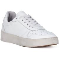 Sapatos Mulher Multi-desportos At Go GO GALAXY Giallo